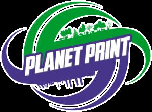 Planet Print